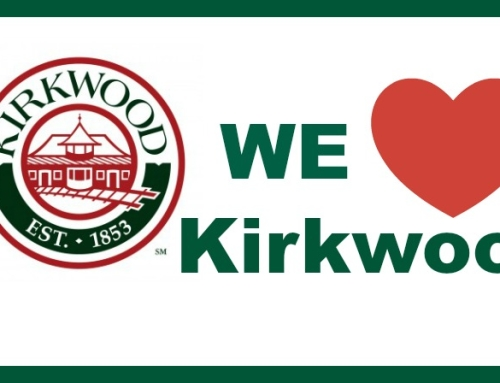 Best Things About Living In Kirkwood MO