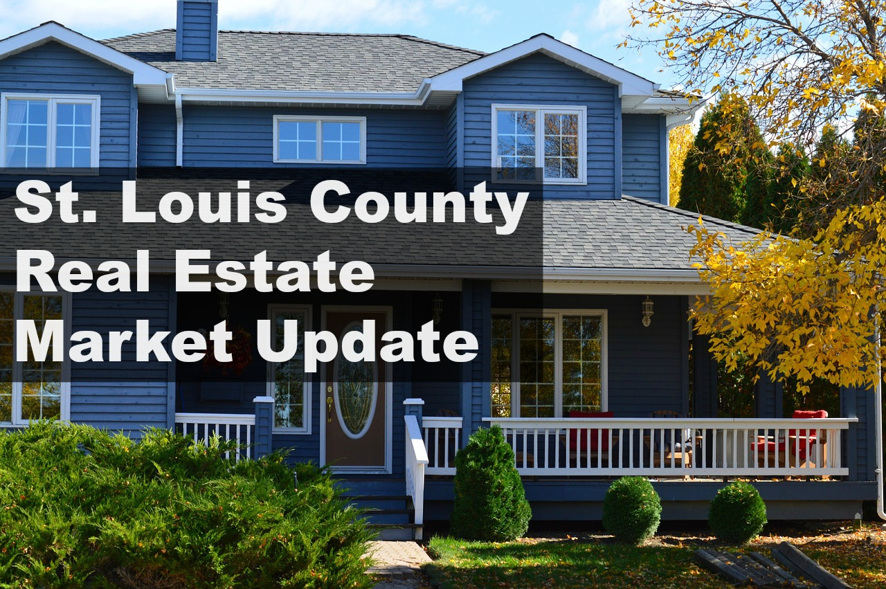 saint louis county singles A printer-friendly one-page document touches on the highlights of st louis county employee benefits st louis county offers single dental insurance to all.