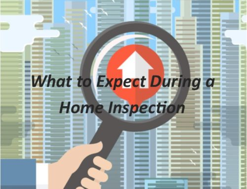 Home Inspection Checklist – Home Inspection Tips