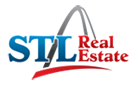 STL Real Estate