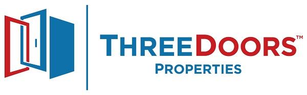 STL Real Estate Logo