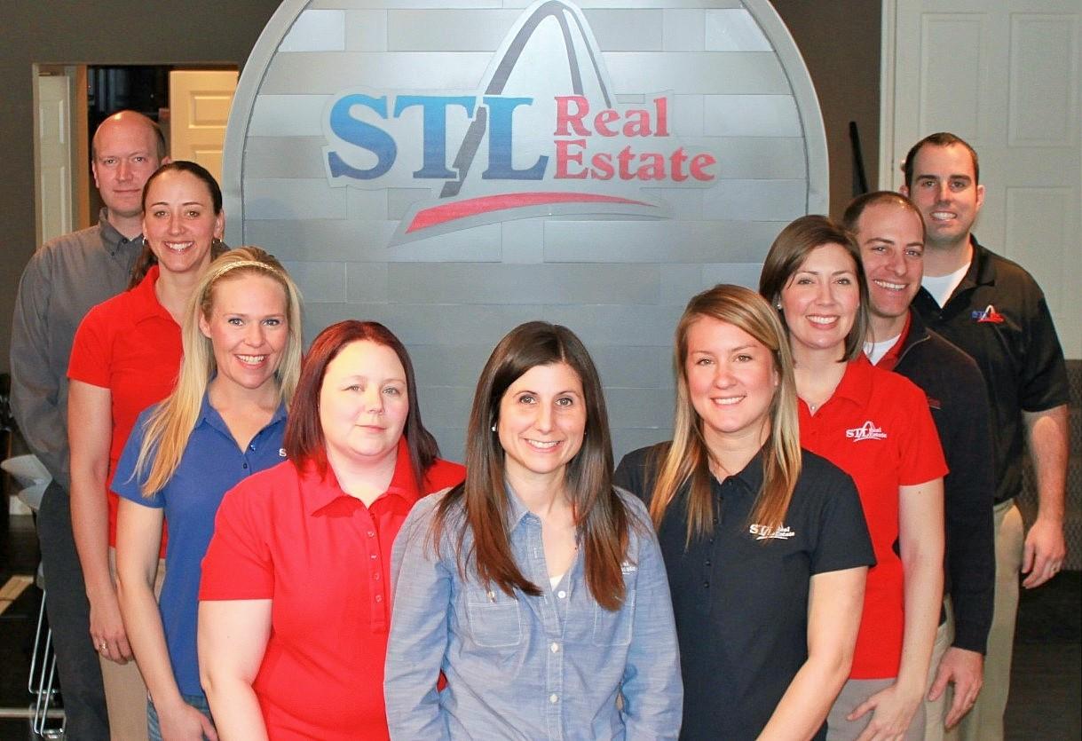 meet-the-stl-real-estate-team
