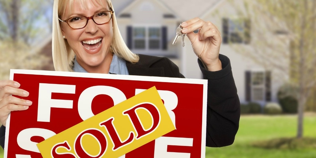 find a real estate agent in st. louis